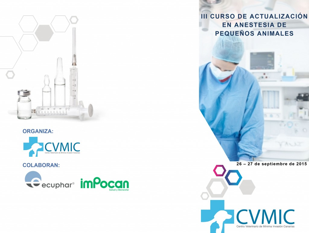 Diptico-III-Curso-AAPA---CVMIC-2015-1