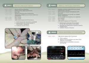 curso anestesi2