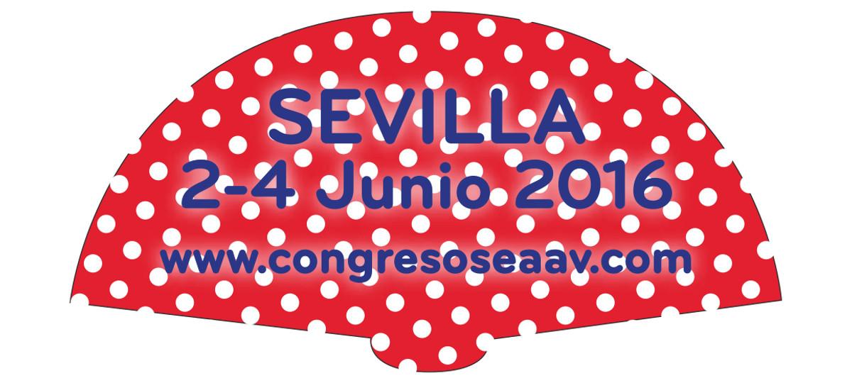 Congreso SEAAV