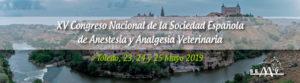 XV Congreso SEAAV @ Sevilla | Andalucía | España
