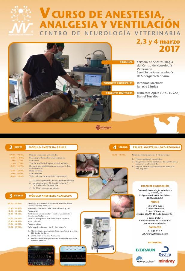 v-curso-de-anestesia-analgesia-y-ventilacion
